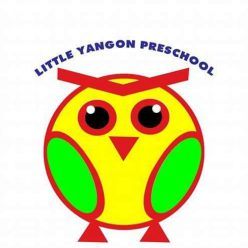 Little Yangon Preschool